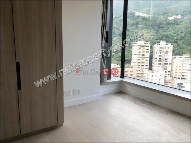 HK$ 22,900/ month | 8 Mui Hing Street Wan Chai District, Apartment for Rent in Happy Valley