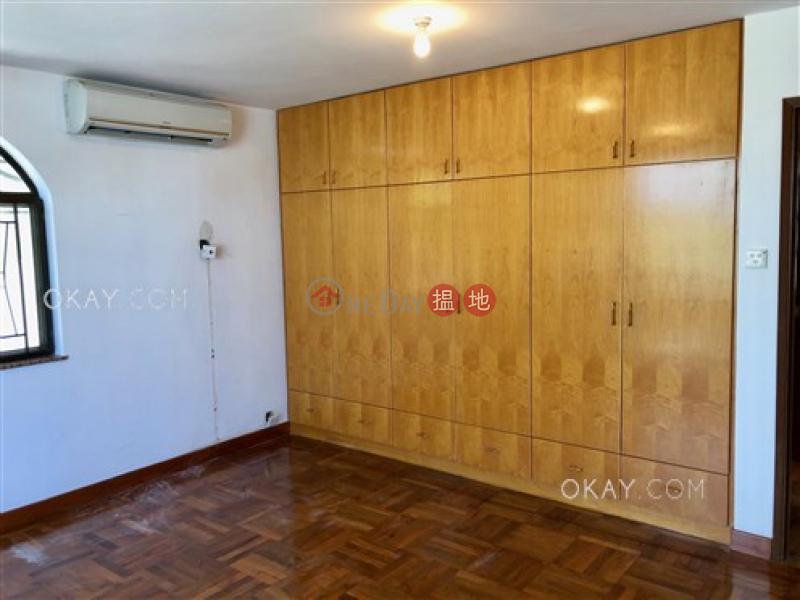 相思灣村48號未知住宅|出租樓盤|HK$ 40,000/ 月