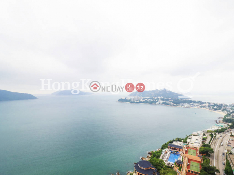 Property Search Hong Kong | OneDay | Residential | Rental Listings | 3 Bedroom Family Unit for Rent at Pacific View Block 2