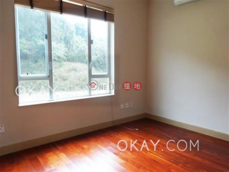 HK$ 45,000/ month | Phoenix Palm Villa Sai Kung, Luxurious house with rooftop, terrace & balcony | Rental
