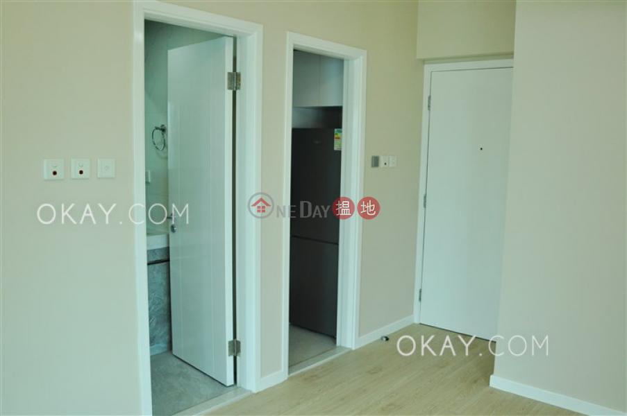 Ivy On Belcher\'s High, Residential, Sales Listings | HK$ 10.5M
