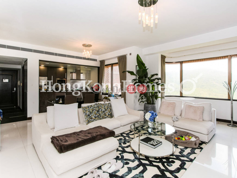 2 Bedroom Unit for Rent at Parkview Club & Suites Hong Kong Parkview 88 Tai Tam Reservoir Road | Southern District Hong Kong | Rental, HK$ 50,000/ month