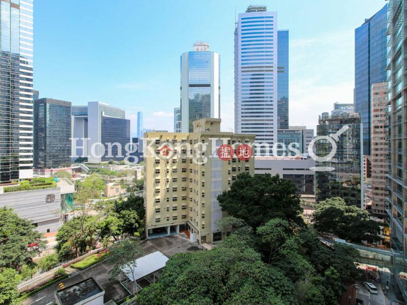 香港搵樓|租樓|二手盤|買樓| 搵地 | 住宅-出租樓盤-星域軒4房豪宅單位出租