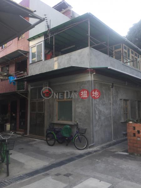 友光街物業 (Property on Yau Kwong Street) 坪洲 搵地(OneDay)(2)