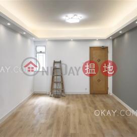 3房2廁,實用率高,極高層,可養寵物《陞楷大樓出租單位》|陞楷大樓(Shing Kai Mansion)出租樓盤 (OKAY-R313284)_3