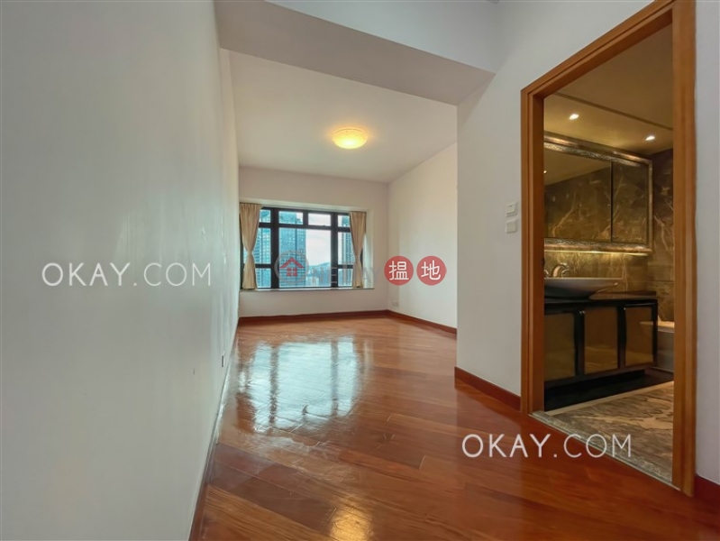 Property Search Hong Kong | OneDay | Residential, Rental Listings Unique 3 bedroom on high floor with balcony | Rental
