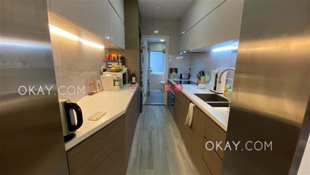 嘉富大廈 A座高層住宅|出售樓盤|HK$ 1,080萬