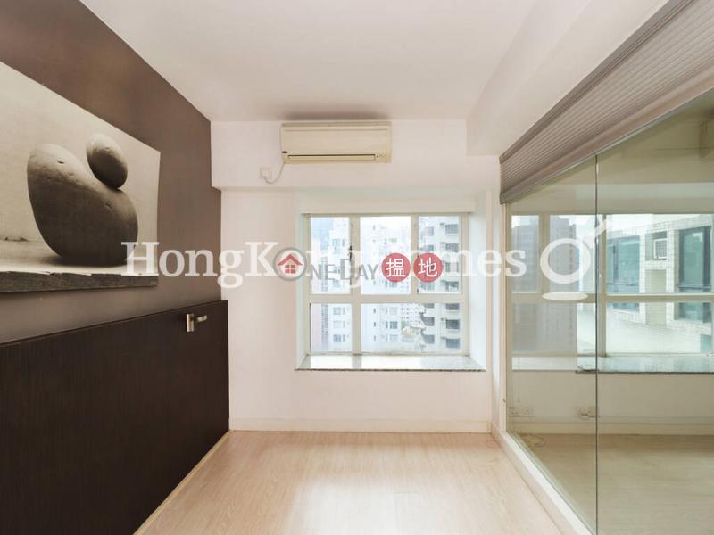 景怡居-未知|住宅|出租樓盤|HK$ 22,000/ 月
