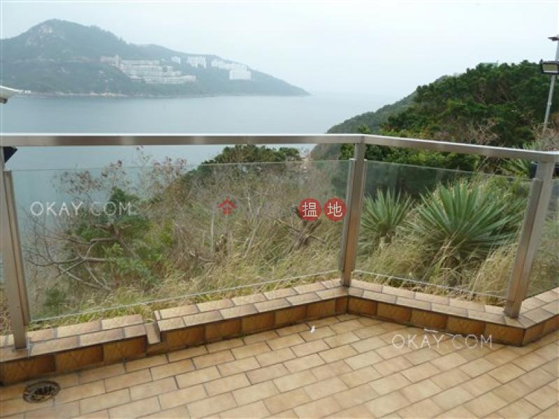 香港搵樓 租樓 二手盤 買樓  搵地   住宅 出租樓盤2房1廁,實用率高,海景,連車位《環角道 30號 1-6座出租單位》