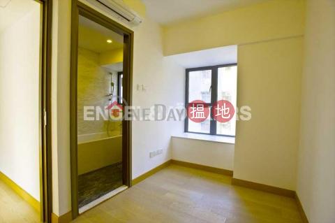 九龍城三房兩廳筍盤出租|住宅單位|匯豪(Luxe Metro)出租樓盤 (EVHK87446)_0
