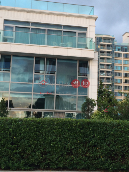 Mayfair by the Sea Phase 1 House 7 (Mayfair by the Sea Phase 1 House 7) Science Park|搵地(OneDay)(2)
