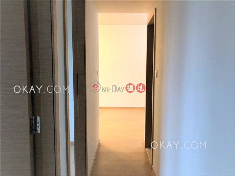 Nicely kept 3 bedroom with balcony | For Sale | Mantin Heights 皓畋 Sales Listings