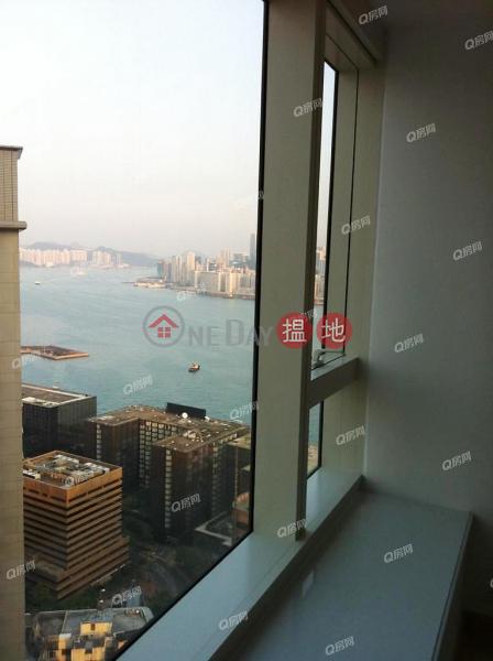 香港搵樓|租樓|二手盤|買樓| 搵地 | 住宅|出售樓盤|[筍] 地標名廈 連租約放售 即買即收租《名鑄買賣盤》