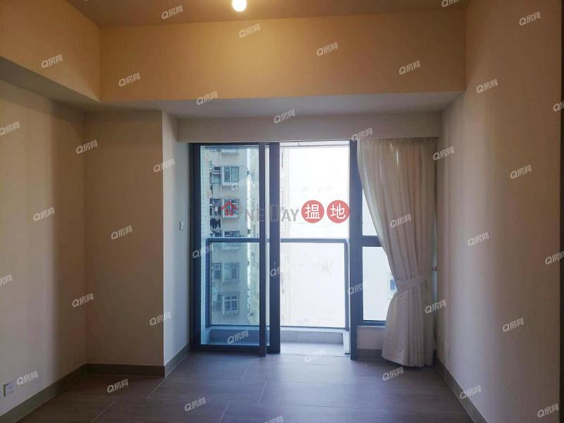 HK$ 16,500/ 月-形薈1A座東區旺中帶靜,豪裝筍價,全新物業《形薈1A座租盤》