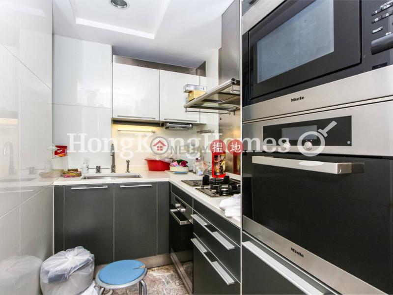 天璽未知住宅出租樓盤-HK$ 52,000/ 月