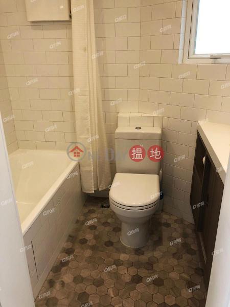 香港搵樓|租樓|二手盤|買樓| 搵地 | 住宅|出售樓盤-有匙即睇,品味裝修,環境清靜,實用三房,連車位《碧荔臺買賣盤》