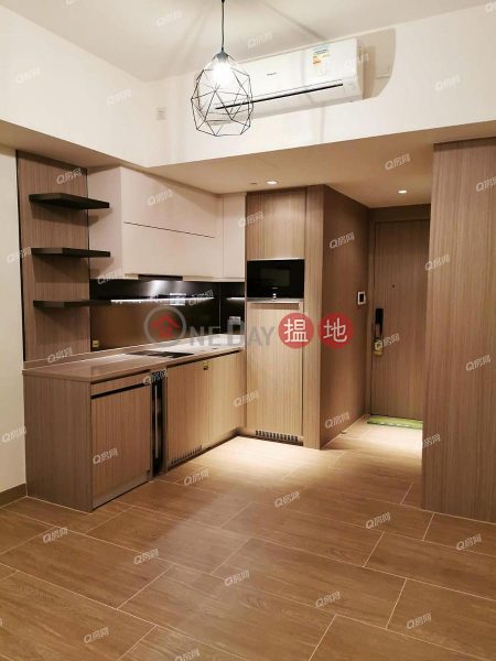 Lime Gala Block 1B | Flat for Rent | 393 Shau Kei Wan Road | Eastern District, Hong Kong | Rental, HK$ 15,000/ month