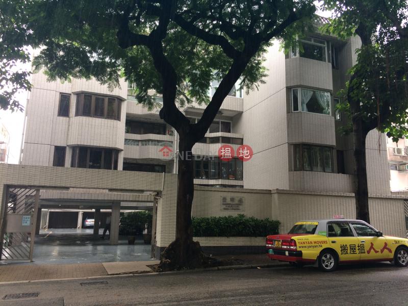 祟明閣 (Magnolia Court) 又一村|搵地(OneDay)(3)