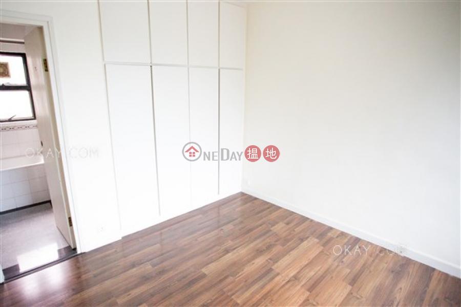 Tasteful 2 bedroom with sea views | Rental | 121 Repulse Bay Road | Southern District Hong Kong | Rental | HK$ 38,000/ month