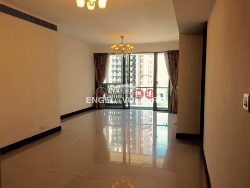 何文田三房兩廳筍盤出售|住宅單位|80常盛街 | 九龍城-香港出售HK$ 2,600萬
