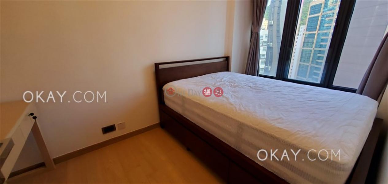 Property Search Hong Kong   OneDay   Residential Rental Listings, Rare 2 bedroom in Tin Hau   Rental