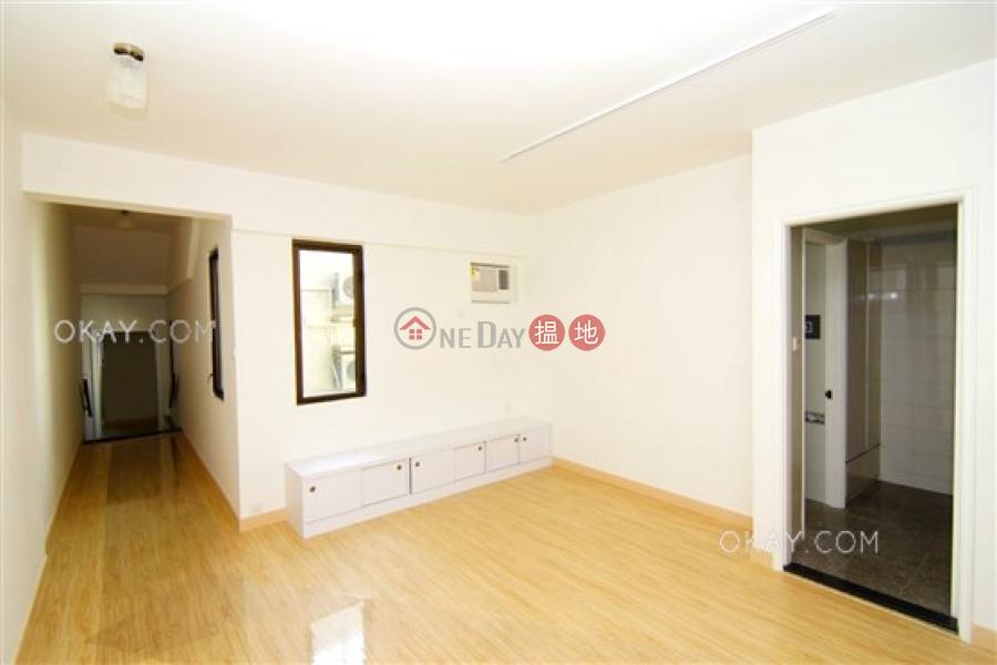 Unique 3 bedroom with sea views, terrace | Rental | 19-25 Horizon Drive 海天徑 19-25 號 Rental Listings