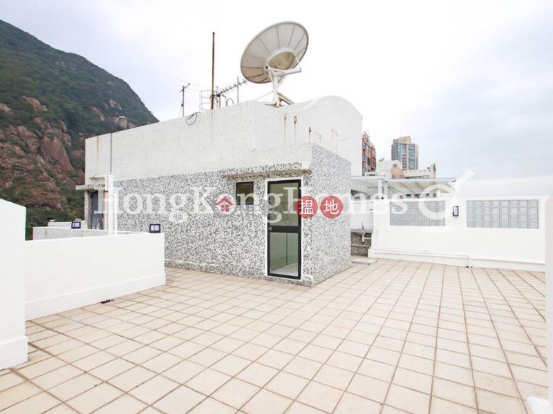 慧明苑1座4房豪宅單位出售 西區慧明苑1座(Elegant Terrace Tower 1)出售樓盤 (Proway-LID20568S)