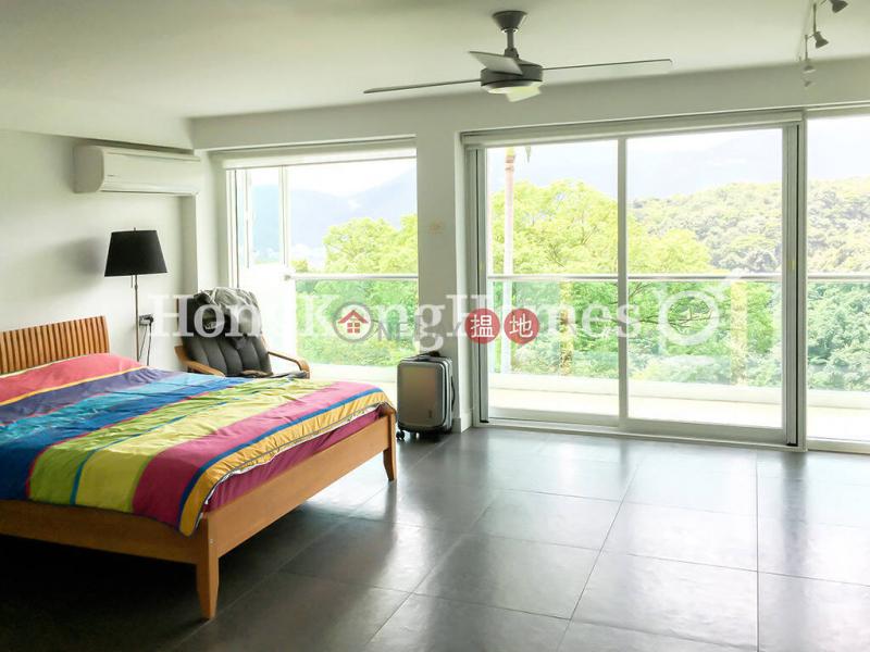 慶徑石4房豪宅單位出售 西貢慶徑石(Hing Keng Shek)出售樓盤 (Proway-LID38856S)