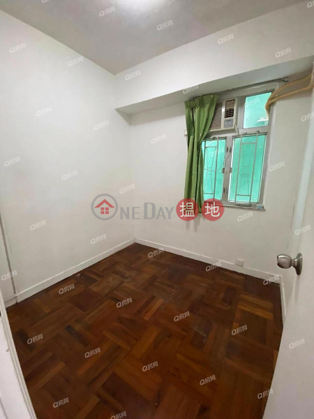 Mandarin Building Middle Residential   Sales Listings, HK$ 7.7M