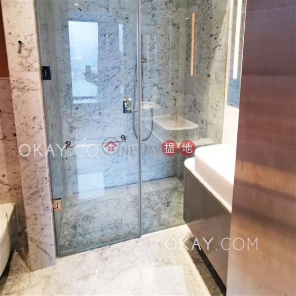 香港搵樓 租樓 二手盤 買樓  搵地   住宅 出租樓盤-1房1廁,極高層,星級會所,露台《尚匯出租單位》