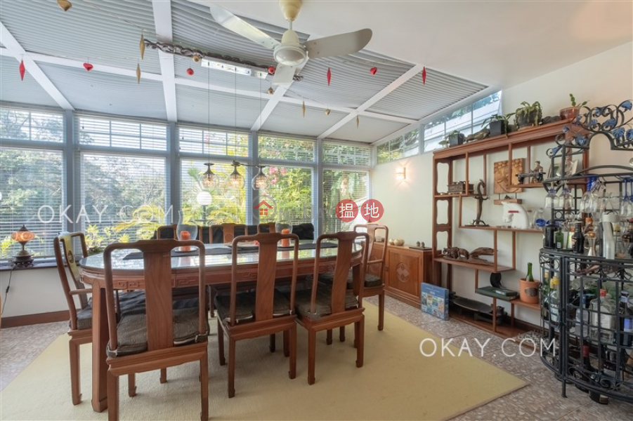 Property Search Hong Kong | OneDay | Residential, Rental Listings Luxurious house with rooftop, terrace & balcony | Rental