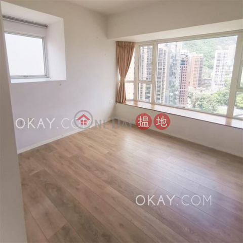 Gorgeous 3 bedroom on high floor | For Sale|The Royal Court(The Royal Court)Sales Listings (OKAY-S21478)_0