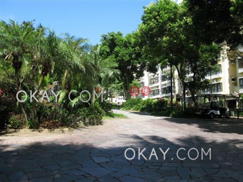 Charming 3 bedroom with sea views | For Sale 34 Caperidge Drive | Lantau Island Hong Kong, Sales | HK$ 16M