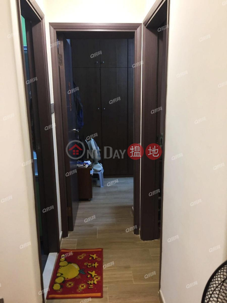 Shan On House (Block F) Yue On Court | 2 bedroom Low Floor Flat for Sale 3 Yue On Court Road | Southern District Hong Kong | Sales, HK$ 6.3M