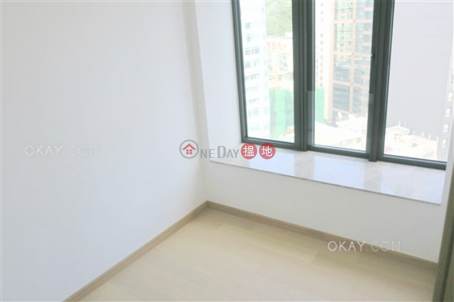 Unique 2 bedroom with balcony   For Sale 3 Gordon Road   Wan Chai District, Hong Kong   Sales, HK$ 13M