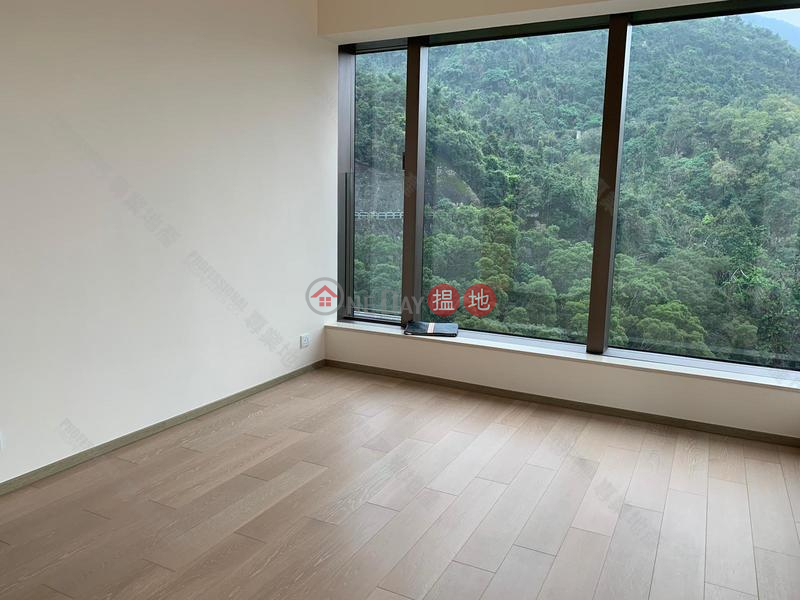 Island Garden | Middle | Residential | Rental Listings | HK$ 50,000/ month
