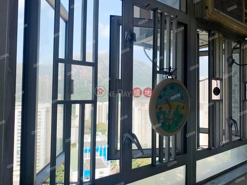 兆禧苑未知住宅-出售樓盤-HK$ 480萬