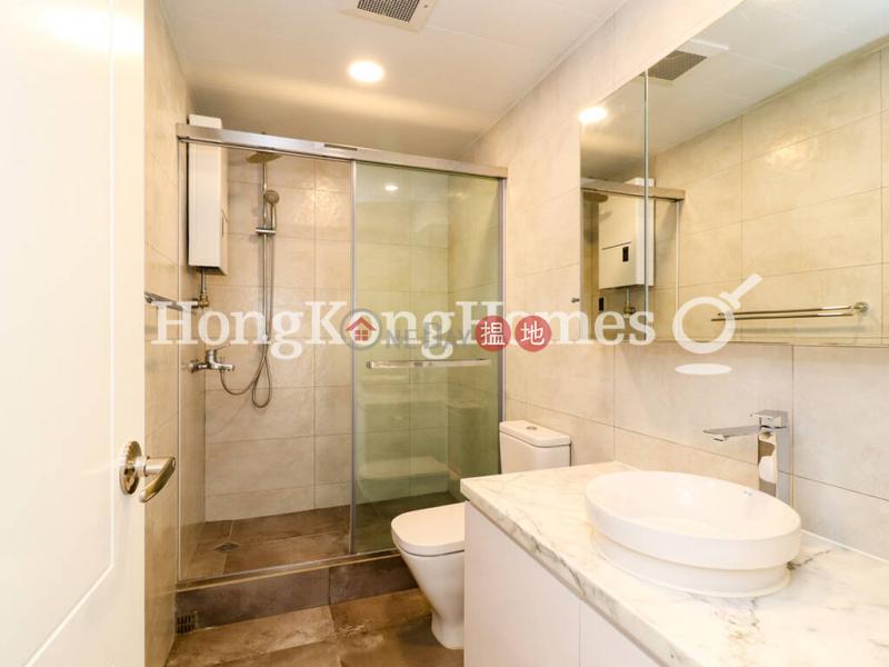 HK$ 70,000/ 月華興工業大廈|黃大仙區華興工業大廈三房兩廳單位出租