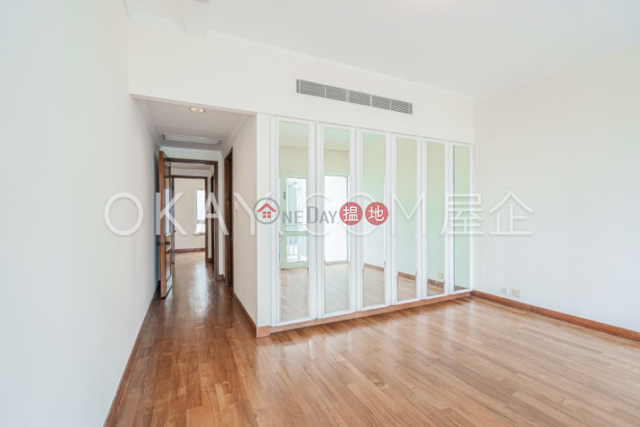 Property Search Hong Kong   OneDay   Residential Rental Listings, Stylish 3 bedroom with sea views, balcony   Rental