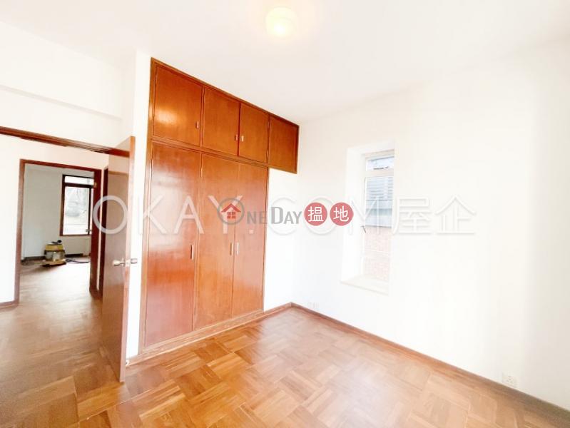 香港搵樓|租樓|二手盤|買樓| 搵地 | 住宅出租樓盤2房1廁,實用率高,連車位,露台《蒲飛路 10-16 號出租單位》