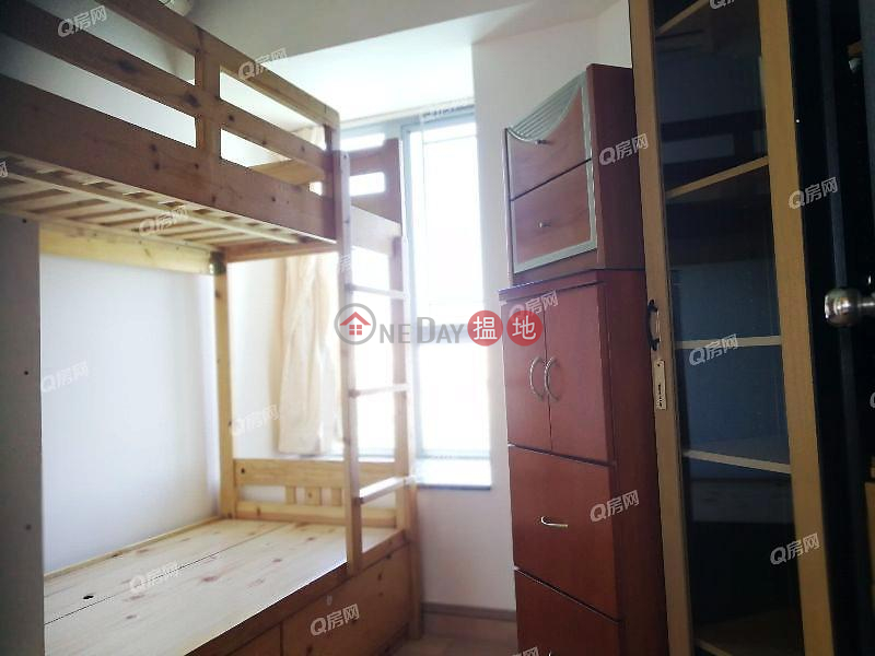 Tower 5 Grand Promenade | 3 bedroom Low Floor Flat for Sale, 38 Tai Hong Street | Eastern District Hong Kong, Sales, HK$ 15.2M