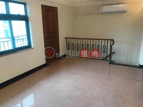 Pet Friendly, two bedrooms Tai Po DistrictFong Ma Po(Fong Ma Po)Rental Listings (005072)_0