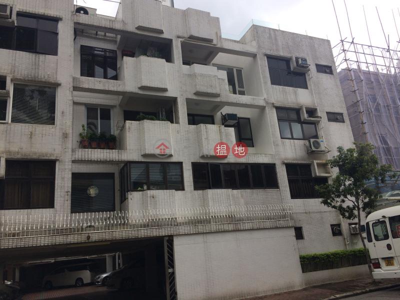 玉寶閣 (Jade Court) 又一村|搵地(OneDay)(4)