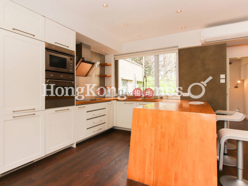 2 Bedroom Unit for Rent at 63-63A Peel Street | 63-63A Peel Street | Central District Hong Kong Rental HK$ 55,000/ month