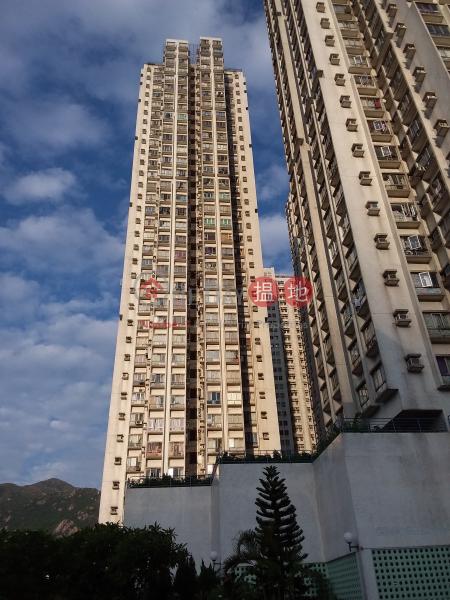 Tower 3 Goodview Garden (Tower 3 Goodview Garden) Tuen Mun|搵地(OneDay)(1)