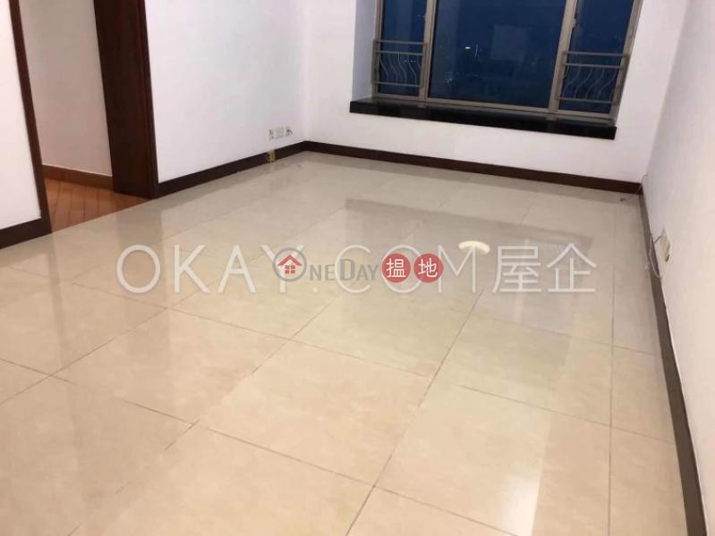 Luxurious 3 bedroom on high floor   For Sale 1 Austin Road West   Yau Tsim Mong Hong Kong, Sales HK$ 25M