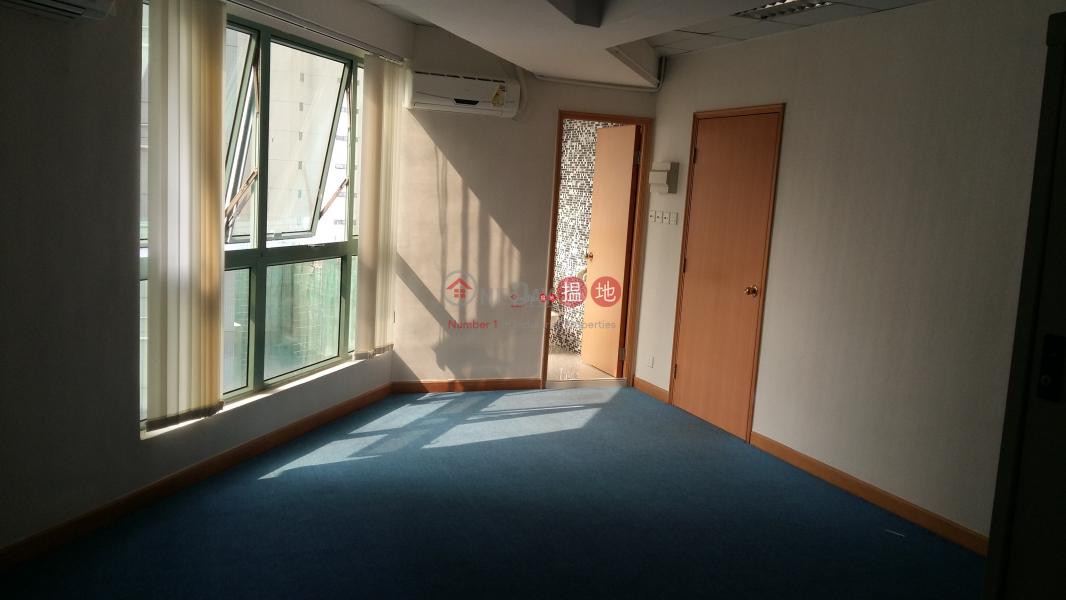 Viking Technology and Business Centre | High | Industrial | Rental Listings | HK$ 7,000/ month