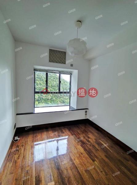 HK$ 43,000/ 月殷樺花園|西區|有匙即睇,環境清靜,實用三房,連車位,品味裝修《殷樺花園租盤》