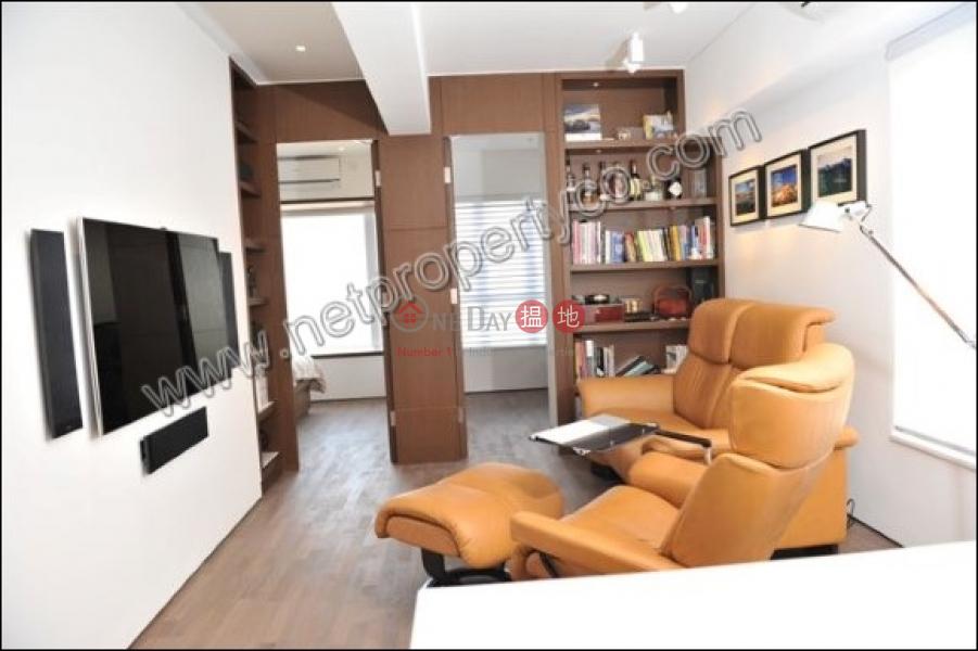 Vantage Park   High, Office / Commercial Property, Rental Listings, HK$ 50,000/ month