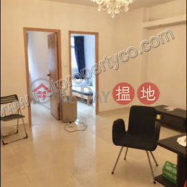 Nicely Decorated Apartment for Rent in Wan Chai East Asia Mansion(East Asia Mansion)Rental Listings (A062569)_3